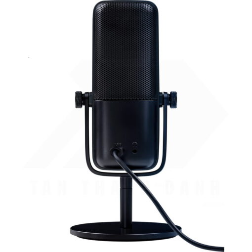 Elgato Wave3 Premium Microphone 4