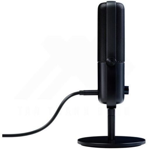 Elgato Wave3 Premium Microphone 6