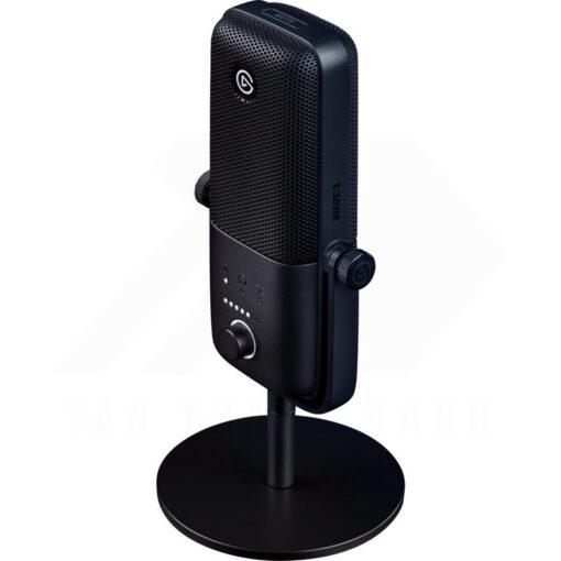 Elgato Wave3 Premium Microphone 7