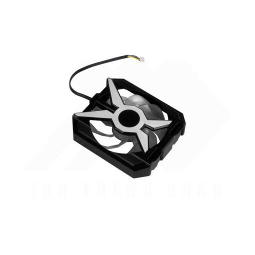 GALAX Geforce RTX 3080 SG 1 Click OC 10G Graphics Card 11