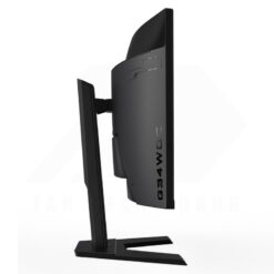 GIGABYTE G34WQC Curved Gaming Monitor 3
