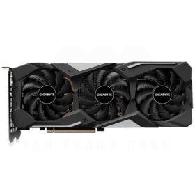 GIGABYTE Geforce GTX 1660 SUPER Gaming 6G Graphics Card 2