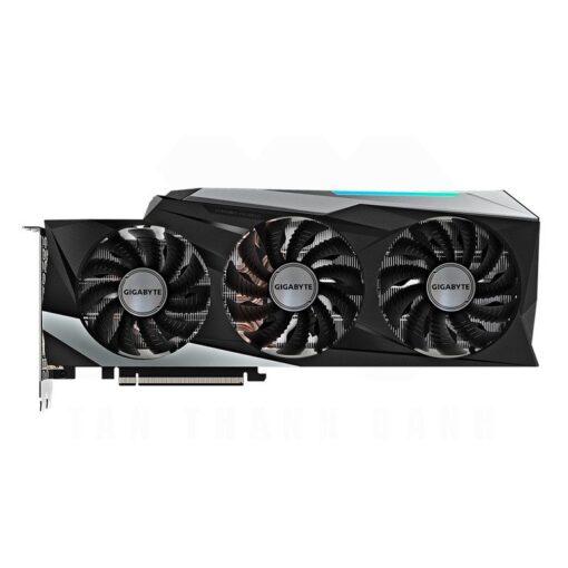 GIGABYTE Geforce RTX 3090 GAMING OC 24G Graphics Card 2