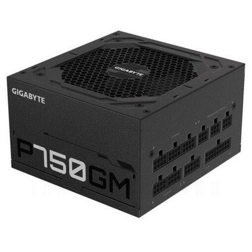 GIGABYTE P750GM PSU 1