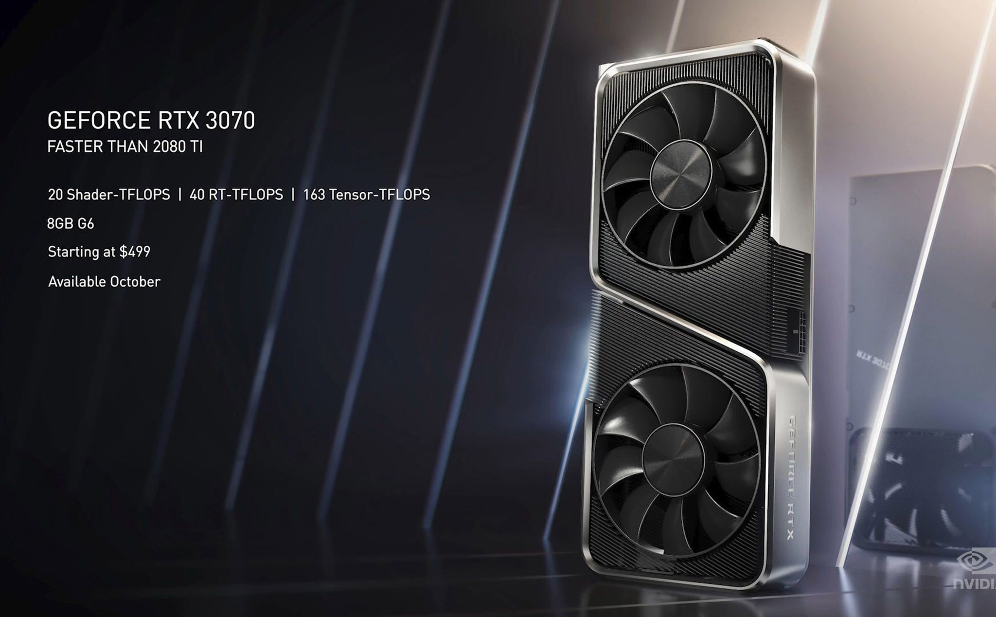 RTX 3000 Series Official Sept2020 4