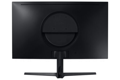 Samsung Odyssey LC27RG50 Curved Gaming Monitor 4