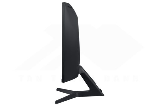 Samsung Odyssey LC27RG50 Curved Gaming Monitor 5