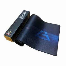 TTD Antec Mega Pad A800 1