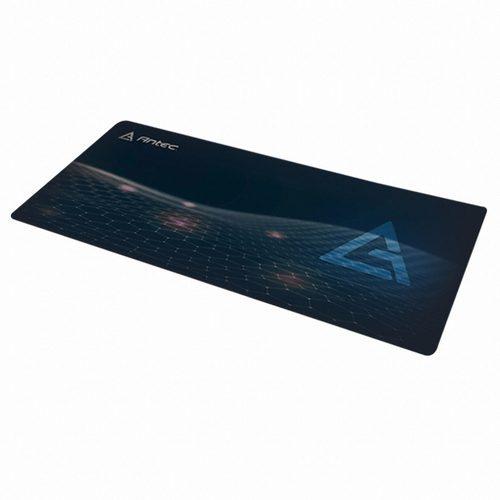 TTD Antec Mega Pad A800 2