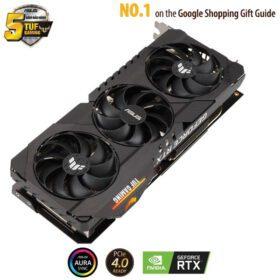TTD TUF RTX3080 10G GAMING 04 1