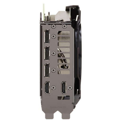 TTD TUF RTX3080 10G GAMING 12 1