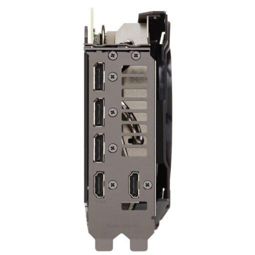 TTD TUF RTX3080 10G GAMING 12