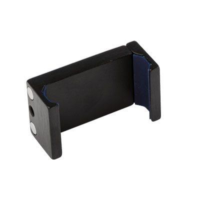 elgato Multi Mount Phone Grip