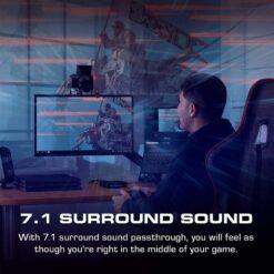 AVerMedia Live Gamer BOLT GC555 Game Capture 7