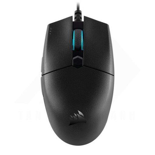 CORSAIR KATAR PRO Ultra Light Gaming Mouse – Black 1