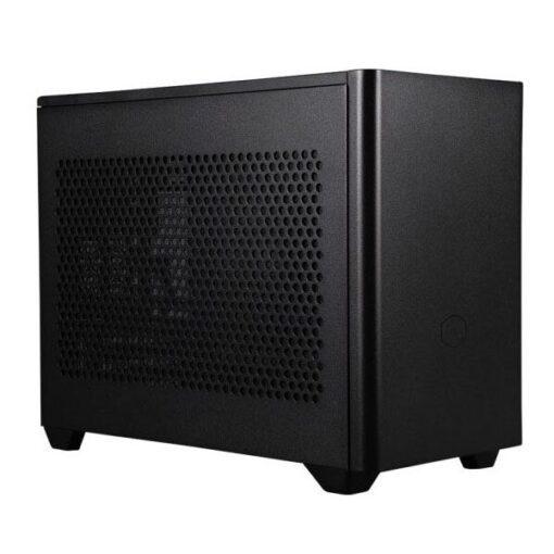 Cooler Master MasterBox NR200 Case Black 1