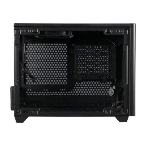 Cooler Master MasterBox NR200 Case Black 3