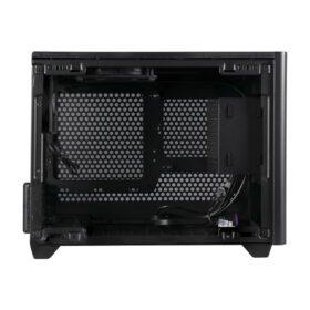Cooler Master MasterBox NR200 Case Black 9
