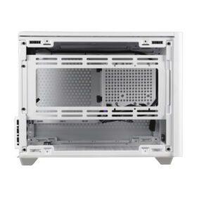 Cooler Master MasterBox NR200 Case White 3