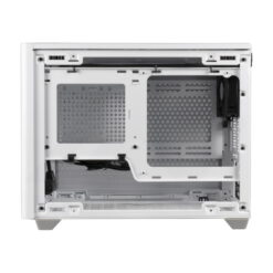 Cooler Master MasterBox NR200 Case White 7