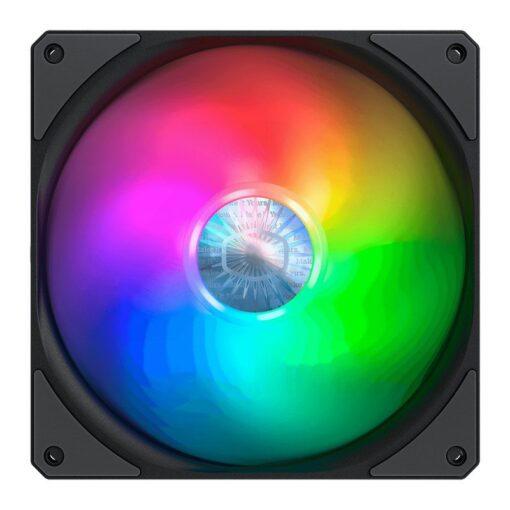 Cooler Master SickleFlow 140 ARGB Fan 2