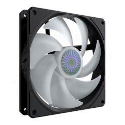 Cooler Master SickleFlow 140 ARGB Fan 3