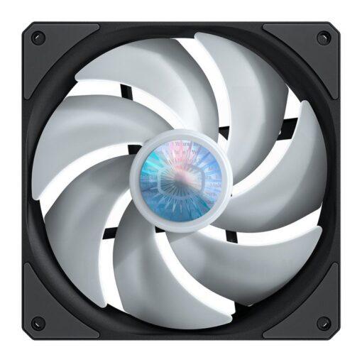 Cooler Master SickleFlow 140 ARGB Fan 4