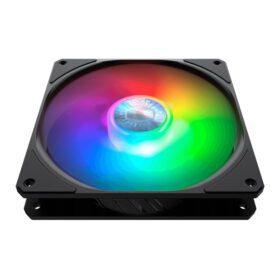 Cooler Master SickleFlow 140 ARGB Fan 5