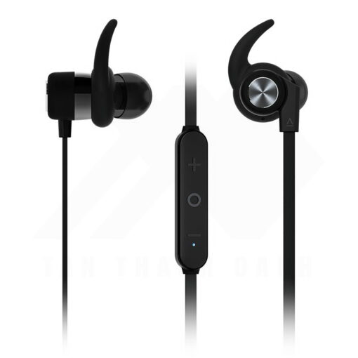Creative Outlier Active Wireless In ear Headset 1