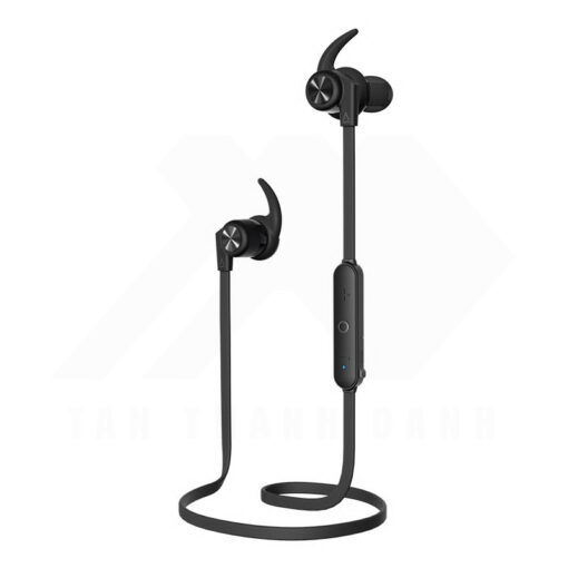 Creative Outlier Active Wireless In ear Headset 2