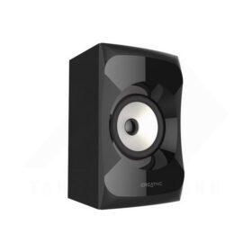 Creative SBS E2900 Bluetooth Speaker System 2