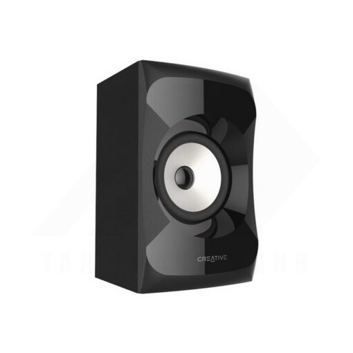 Creative SBS E2900 Bluetooth Speaker System 2