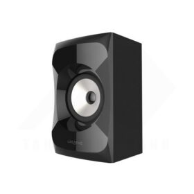 Creative SBS E2900 Bluetooth Speaker System 3
