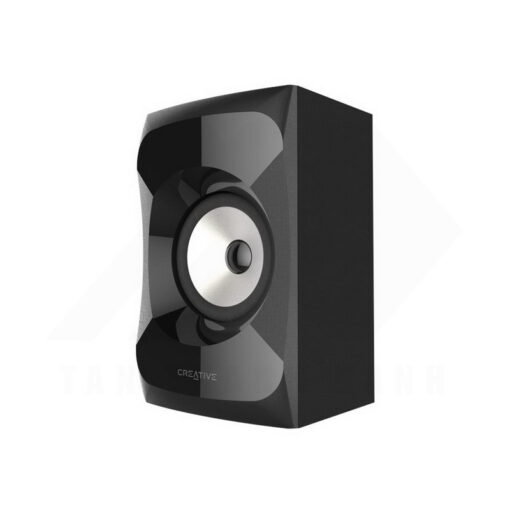 Creative SBS E2900 Bluetooth Speaker System 3