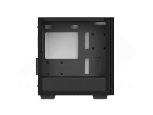 Deepcool MACUBE 110 Case White 5