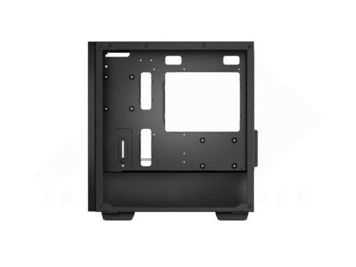 Deepcool MACUBE 110 Case White 6