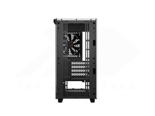 Deepcool MACUBE 110 Case White 9