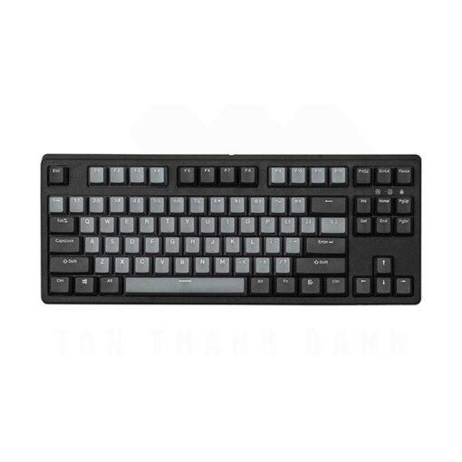 E Dra EK387 Pro Keyboard 1
