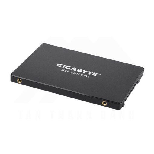 GIGABYTE 480GB SSD SATA3 3