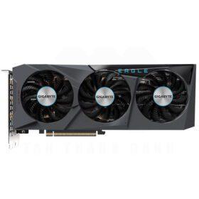 GIGABYTE GeForce RTX 3070 EAGLE 8G Graphics Card 2
