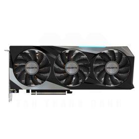GIGABYTE GeForce RTX 3070 GAMING OC 8G Graphics Card 2