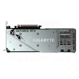 GIGABYTE GeForce RTX 3070 GAMING OC 8G Graphics Card 4