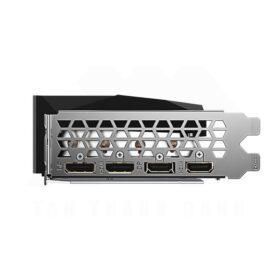 GIGABYTE GeForce RTX 3070 GAMING OC 8G Graphics Card 5