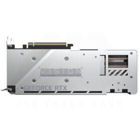 GIGABYTE GeForce RTX 3070 VISION OC 8G Graphics Card 4