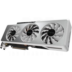 GIGABYTE GeForce RTX 3090 VISION OC 24G Graphics Card 2