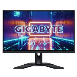GIGABYTE M27Q Gaming Monitor 2