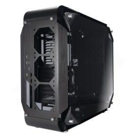 InWin 925 Case 7