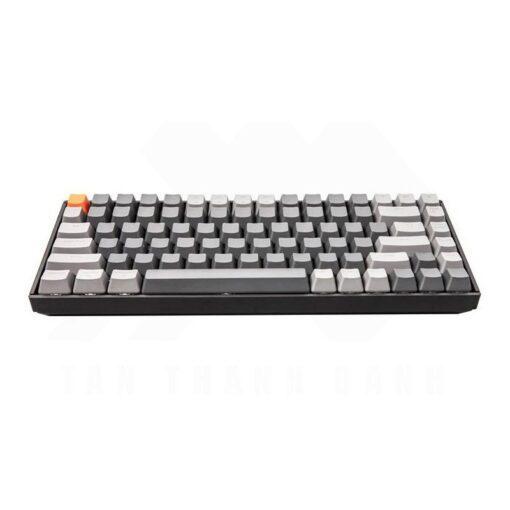 Keychron K2 V2 75 Wireless Keyboard 2