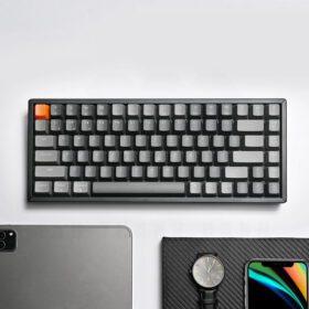 Keychron K2 V2 75 Wireless Keyboard 3