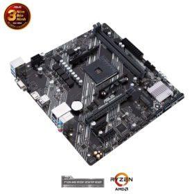 Prime A520M K 02
